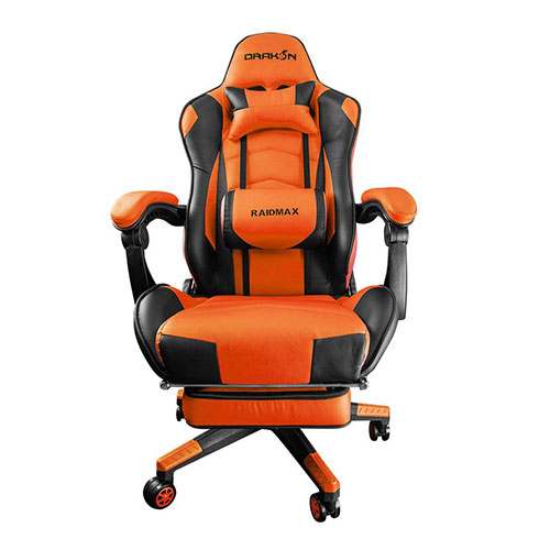 Surprising Game Street Lk Best Gaming Computer Laptop Store In Sri Unemploymentrelief Wooden Chair Designs For Living Room Unemploymentrelieforg